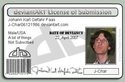 J-Char06121986's Profile Picture