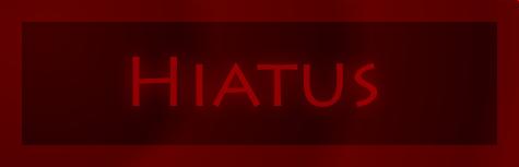 stattusRIGHT online or hiatus