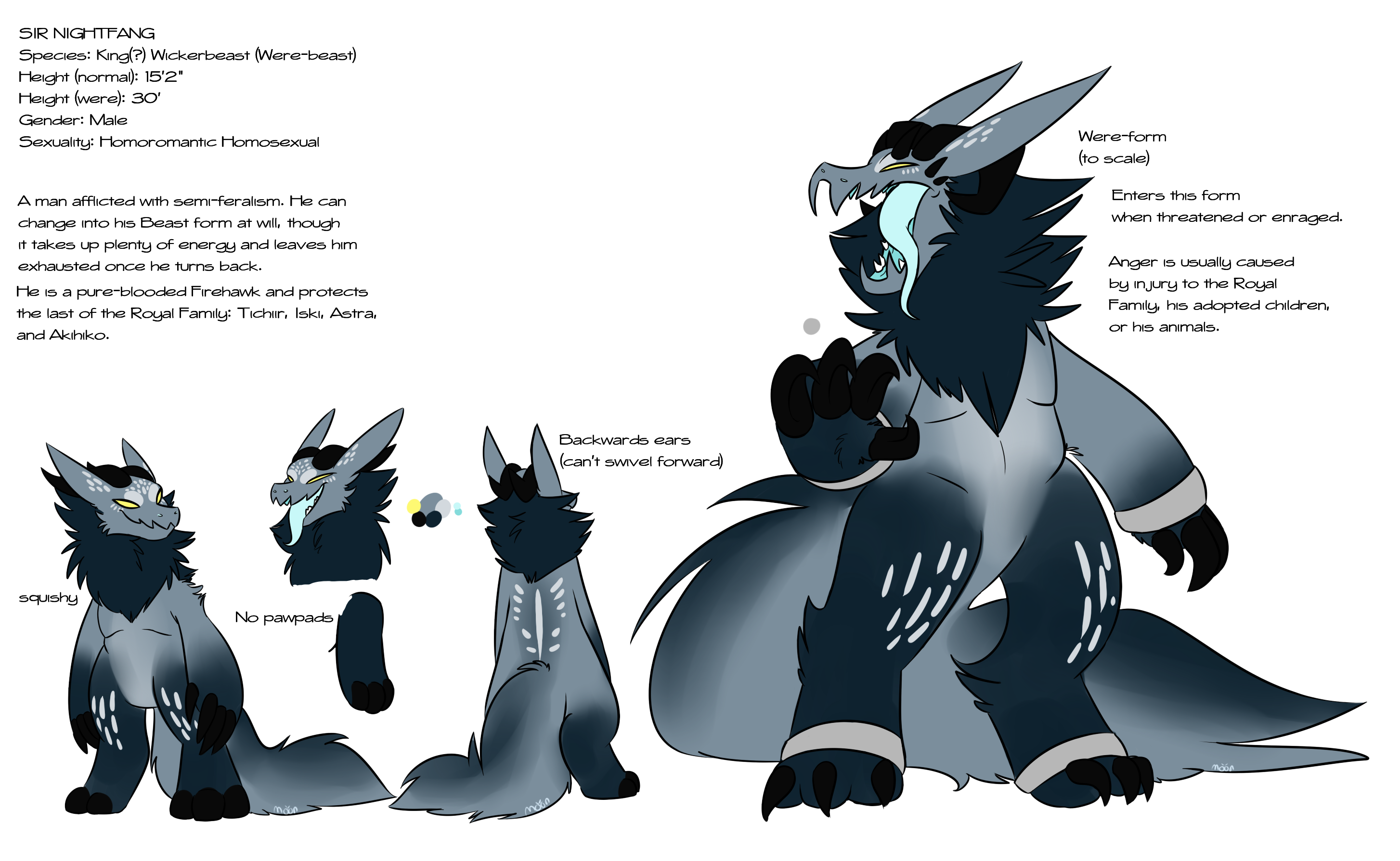sir_nightfang_reference_by_moonlit_comet