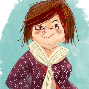 Steph-Laberis's Profile Picture