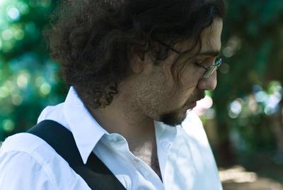 lordceleborn's Profile Picture