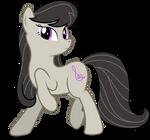 Octavia has Class