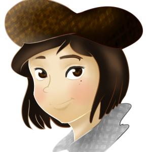 lexiepotter's Profile Picture