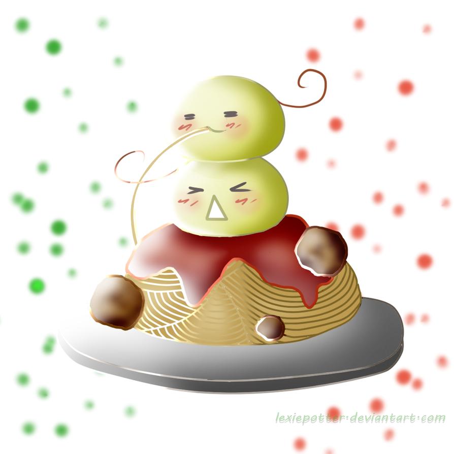 Buon Compleanno, Feliciano e Lovino~!! by lexiepotter