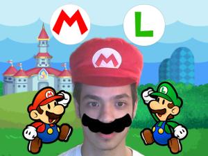LemMarioLuigiRacer's Profile Picture