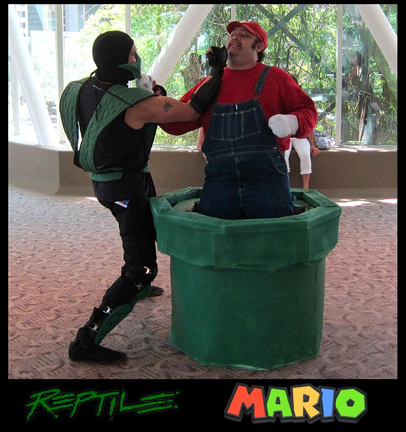reptile_vs_mario_by_deunan4g63-d3j2ypy.jpg