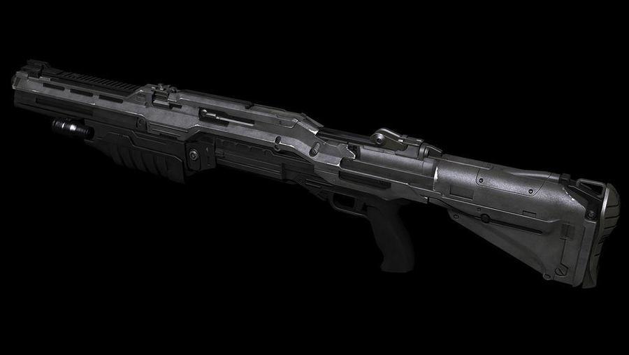halo_4_shotgun_by_deunan4g63-d5li2uo.jpg