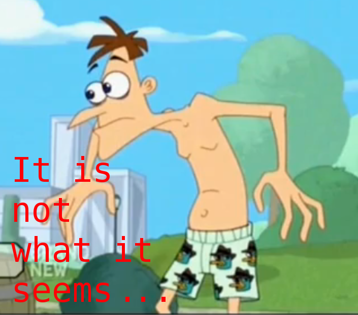 Awkward Moments of PnF Dr_Doofenshmirtz___xD_by_Perrydooflove