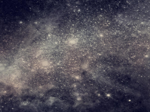 Space Background 001 by CrazyDreamer1-Stock