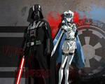 Empire Power Couple