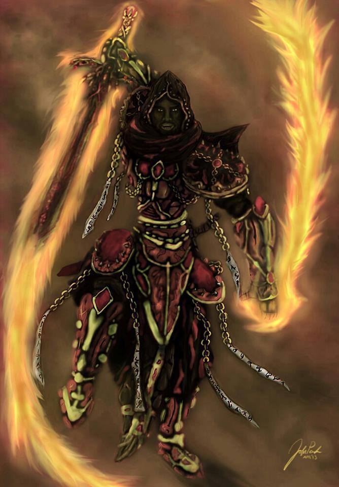 burning_sands_by_nydrogote-d63lnpq.jpg