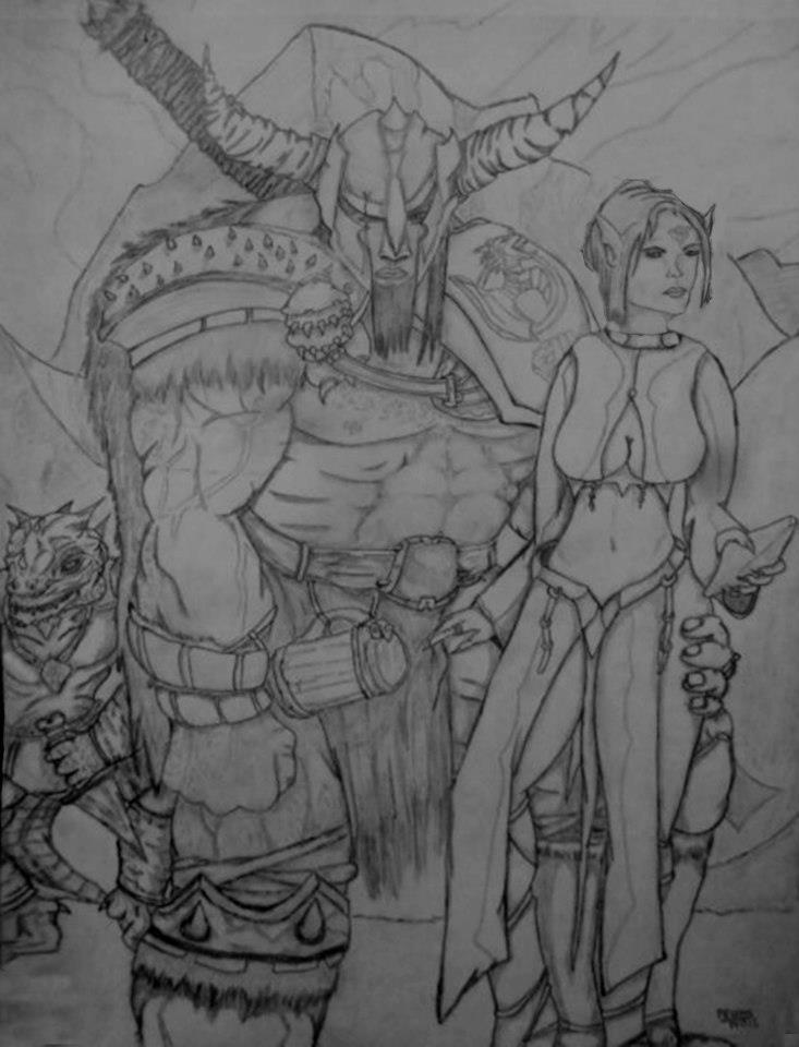 ebonheart_pact_sketch_by_nydrogote-d63lovv.jpg