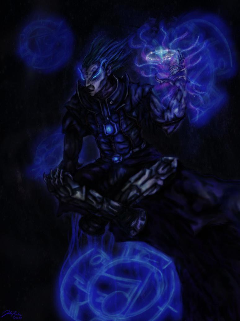 astromancer_by_nydrogote-d6zej44.jpg
