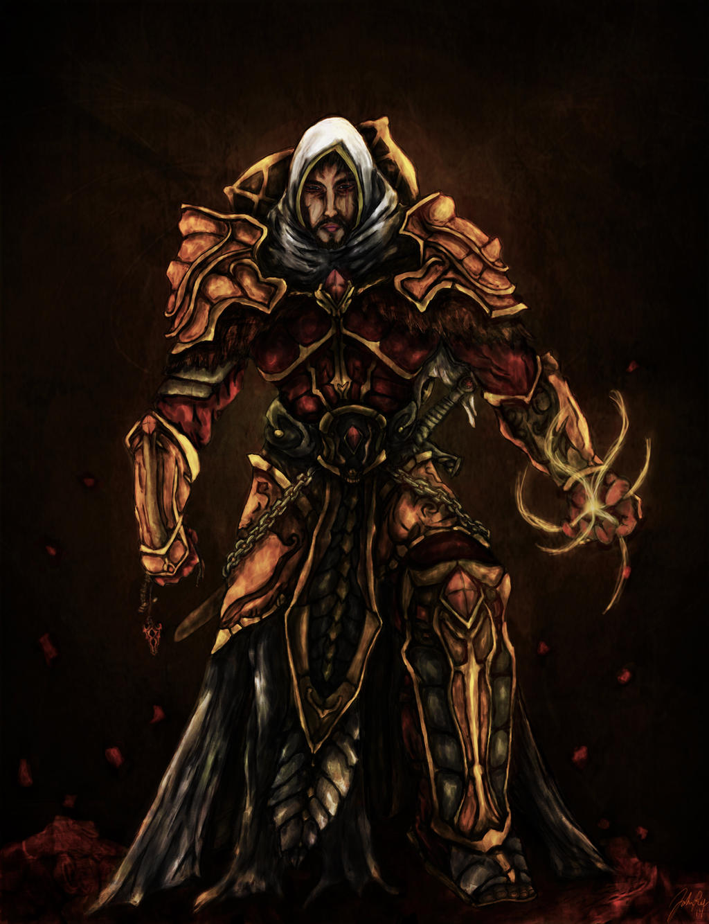 Teso Fan Art An Elder Scrolls Online Community And Forum
