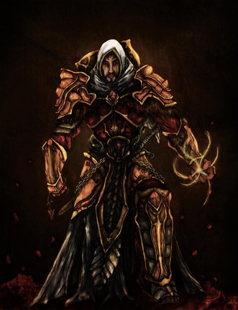 balanced_warrior_by_nydrogote-d7bwr61.jpg