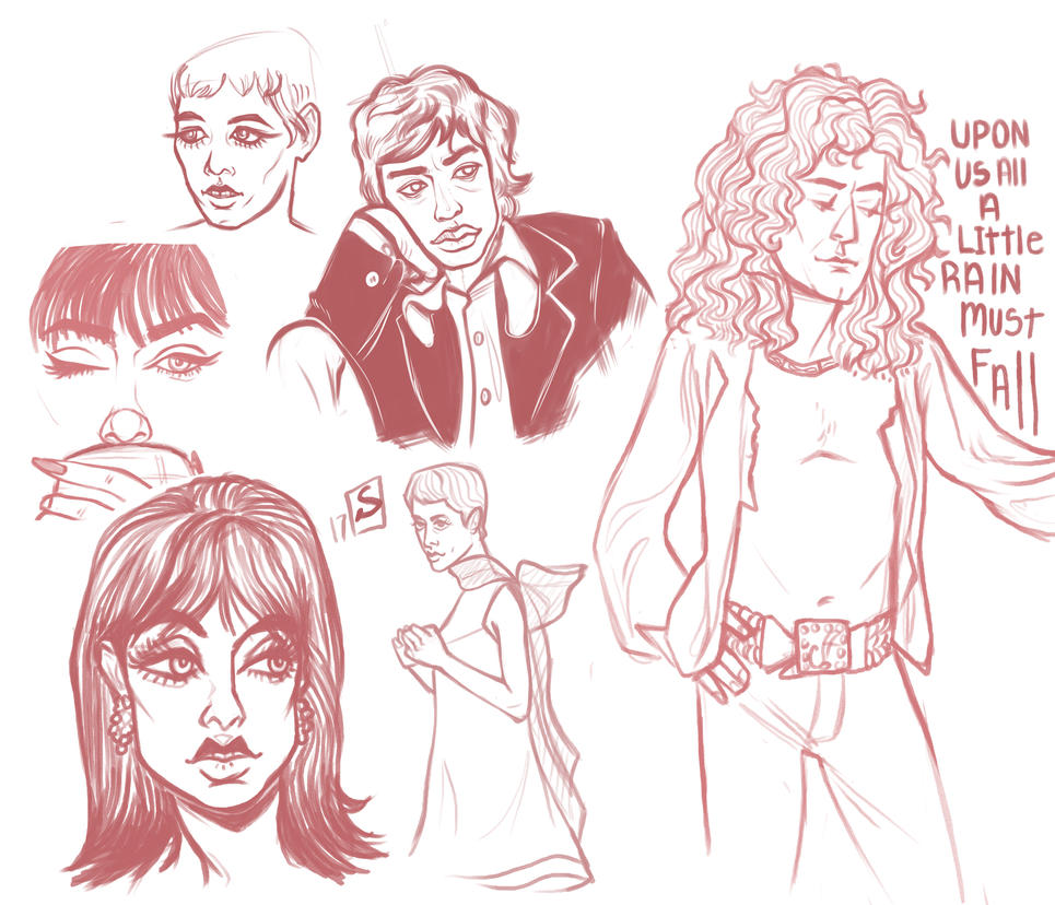 Sketches 6417 by rockingdaze