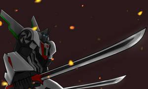 Wheeljack:TFP by ka-ju