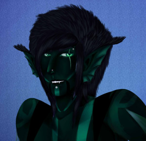 Isamu-Sugai's Profile Picture