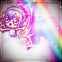 #1 by Lovezxc