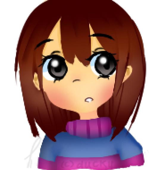 Lovezxc's Profile Picture