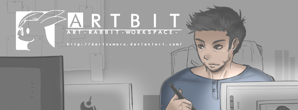RifTheBit's Profile Picture