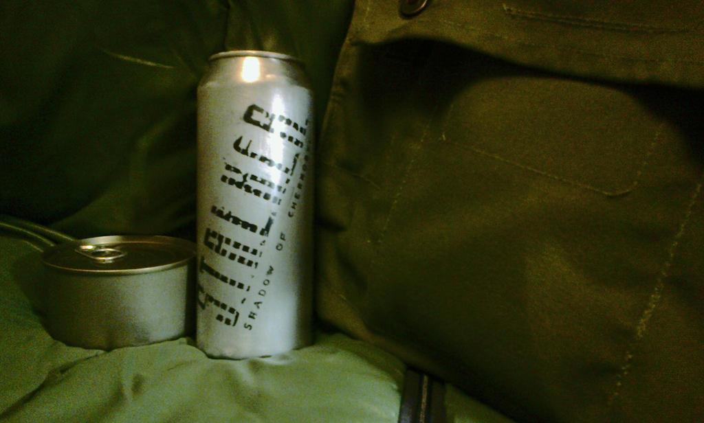 drink energy food canned deviantart