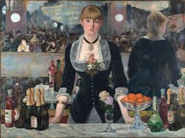 A-bar-at-the-folies-bergere by OCADarts