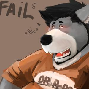 Galvin-wolf's Profile Picture