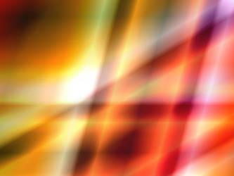 Stripes by Aribor