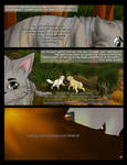 The Fallen Clans - Page 7