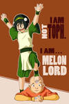 Melon Lord