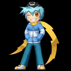 Merum-SB-BlueOlimar's Profile Picture