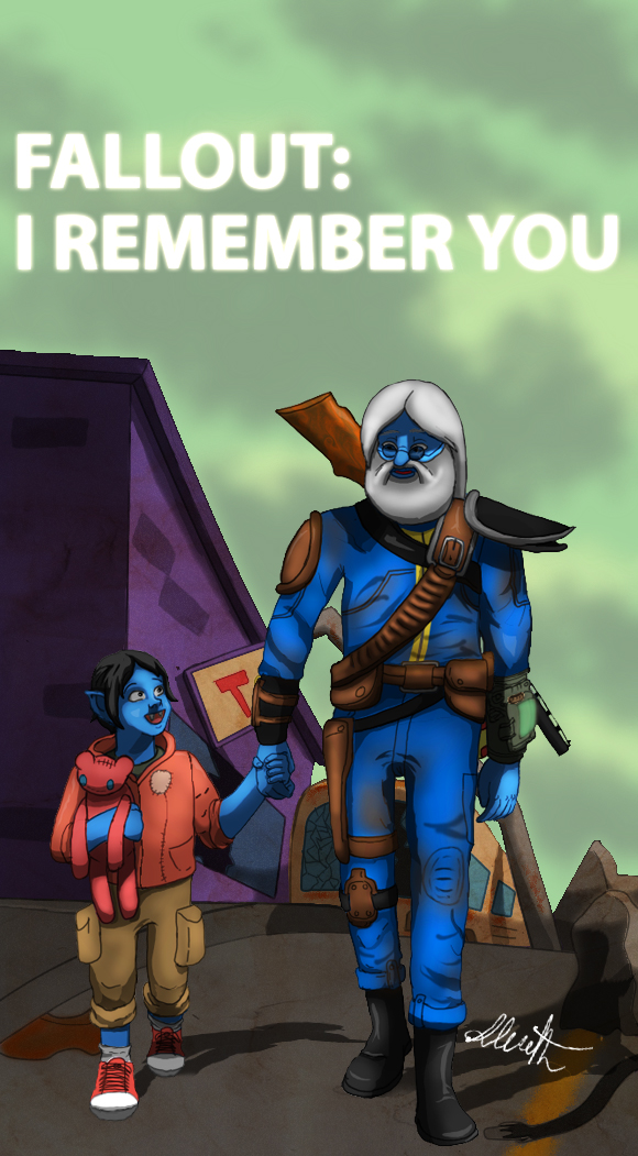 Remember by the-Sleuth