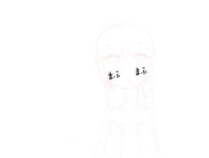 Akariririn's Profile Picture