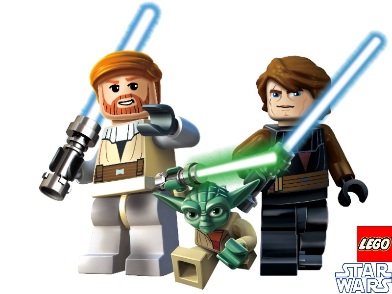 www.lego starwars.com