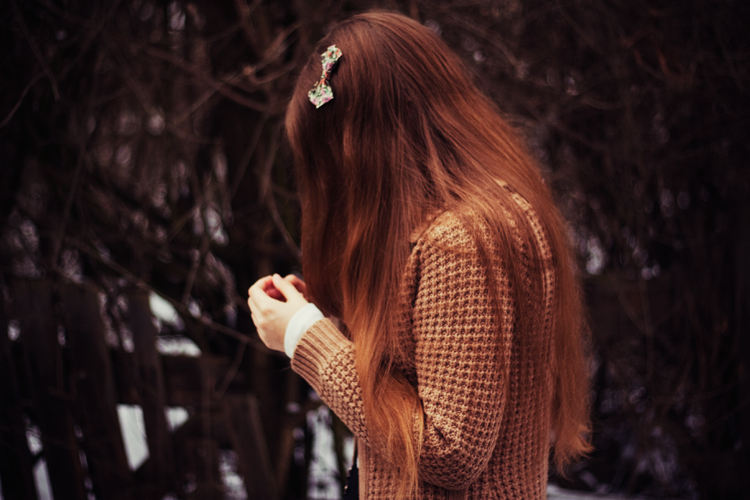 about Laura .. . by laura-makabresku