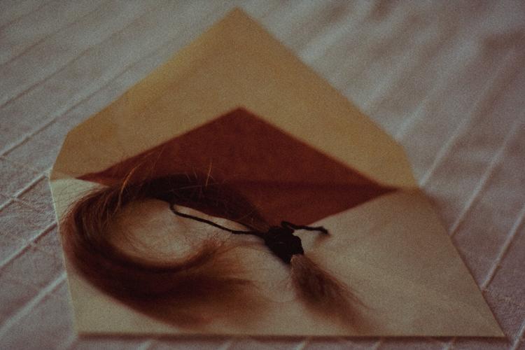 Poklanjam ti sliku - Page 2 Love_letter_by_mala_lesbia-d39ly4i