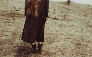 fire walk with me.. by laura-makabresku