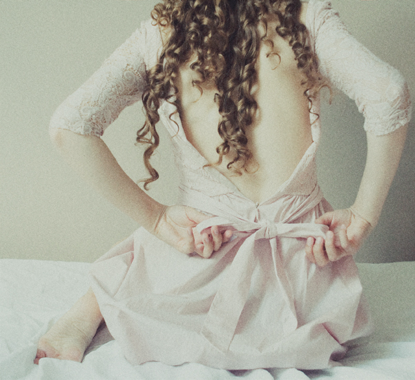 in the morning by laura-makabresku