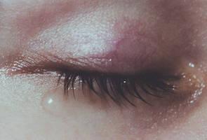 Fears. by laura-makabresku