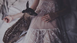 dark rituals by laura-makabresku