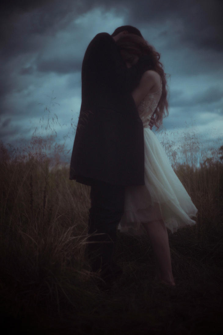 https://pre00.deviantart.net/0f23/th/pre/f/2014/008/5/c/our_windy_meadows_by_laura_makabresku-d71dl2z.jpg
