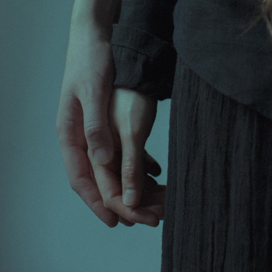 inside silence by laura-makabresku