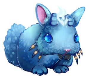 oh_my_god_edit_by_draenei_bunny-d8xi8sv.png