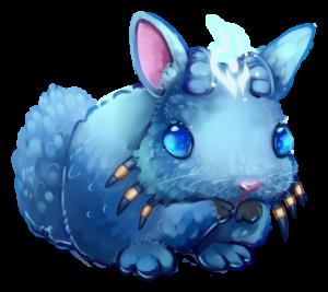 Draenei-Bunny's Profile Picture