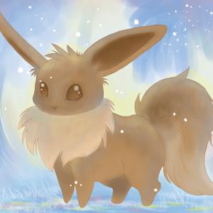 Strange-Rabbit's Profile Picture
