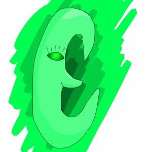GreenSkysAbove's Profile Picture