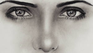 Stop and Stare- Angelina Jolie