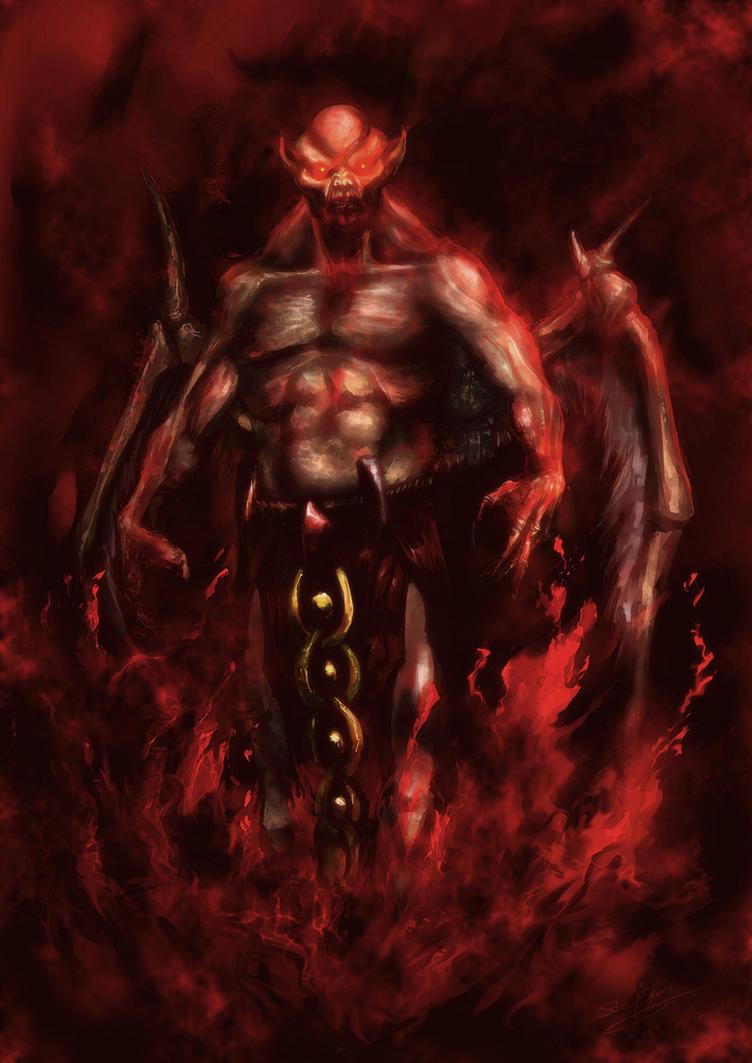 vampire_lord__dawnguard__tesv__by_r_3h-d7cc0s8.jpg