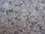 Rocky cement
